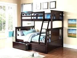 jeromes bed sets – celeon.info
