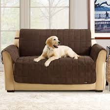 pet covers for sofas walmart scat mat sova with straps couch cat scratching plastic sofa waterproof furniture living