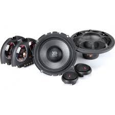 <b>Morel VIRTUS 602</b> – купить <b>автоакустика</b> в интернет-магазине ...