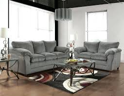 high end sofas and loveseats sofa in stock today high end sofas and loveseats