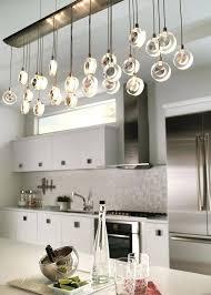 modern pendant lighting for kitchen. Modern Lighting For Kitchen Island Pendant Inside Decorating I