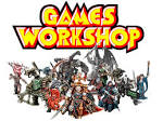 Video Games - Games Workshop Official Licensed Products
