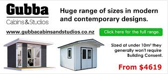Small Picture Garden Sheds NZ Garden Sheds Auckland Kitset Sheds for Sale