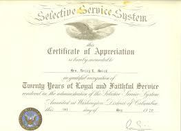 Certificate Of Appreciation Words Bunch Ideas Of Certificate Of Appreciation Wording With Additional 10