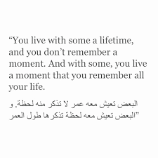 Life Quotes In Arabic With English Translation Enchanting Funny Arabic Quotes In English New Arabic Quotes About Life In With