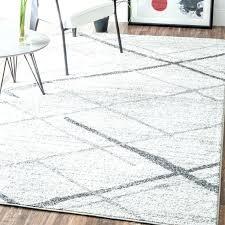 grey rug 5x7 light grey area rug broken light gray area rug light grey rug grey