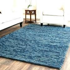 jute rug 5x8 blue jute rug jute rugs medium size of interior decor alluring wool jute