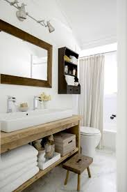 country master bathroom designs. Best 20 Modern Country Bathrooms Ideas On Pinterest Impressive Bathroom Master Designs