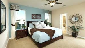 master bedroom ceiling fans design master bedroom ceiling fan excellent special decoration of fans in perfect