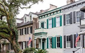 things to do in charleston south
