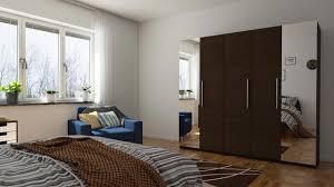 Printed Wardrobe Designs Latest Wardrobe Cupboard Design Catalogue Online