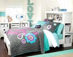 teen girl bedroom ideas teenage girls blue. Room Design Ideas For Teenage Girls Blue Teen Girl Bedroom In Grey And Colors R