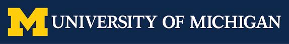 Image result for michigan ann arbor logo