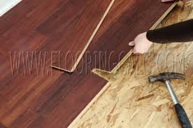 How to install bamboo flooring Bamboo Wood How To Install Bamboo Flooring Squadrco Flooring Calculator How To Install Bamboo Flooring