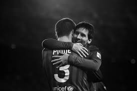 Image result for fc barcelona Photography