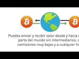 Bitcoin Trade Volume Chart Invest Into Bitcoin