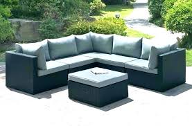 patio sofa clearance full size of outdoor wicker furniture clearance patio sofa small sectional table medium patio sofa clearance