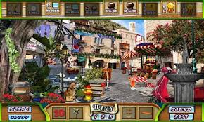 Play the best hidden object puzzle games on your computer, tablet and smartphone. Games Lol
