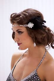great gatsby hair styles beautiful 36 best gatsby images on