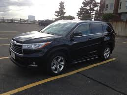 2018 toyota highlander limited platinum. brilliant highlander full size of toyotamini mpg toyota car brands highlander vs odyssey 2016  yaris large  on 2018 toyota highlander limited platinum