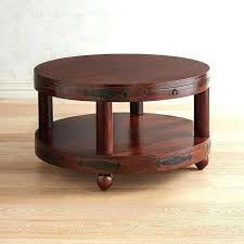 large size of trunk coffee table pier one 1 parsons tray decor base wood tables imports post pier one table