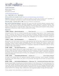 Download Resume Professional Summary Haadyaooverbayresort Com