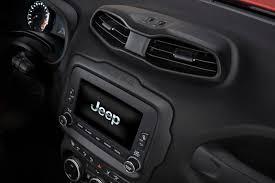 2018 jeep renegade. contemporary renegade jeep renegade inside 2018 jeep renegade