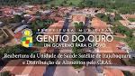 imagem de Gentio do Ouro Bahia n-6