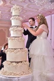 19 Best Rooms Images On Pinterest Wedding Halls Wedding Venues