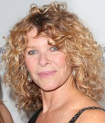 kate capshaw curly um haircut for women over 50