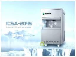 nugget ice machine countertop pellet ice maker pellet ice machine pebble ice maker nugget ice machine countertop