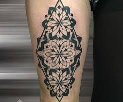 Studio Di Tatuaggi Genova Nervi Eternal Tattoo Studio Di Silvano Fiato