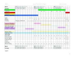 Employee Training Matrix Template Excel Skill Matrix Template For Employees Naomijorge Co