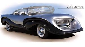 Image result for auto cars
