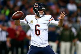 - By Lions Opinions Spread Odds com Powered Rumors Tv And Nfl Point Betting … News Detroit Tireball Chicago Vs Bears Streaming