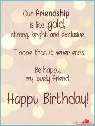 happy birthday to you my friend neat