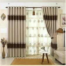 drapes for sale. TB2tmoVaXXXXXadXpXXXXXXXXXX_!!90397049 Drapes For Sale E