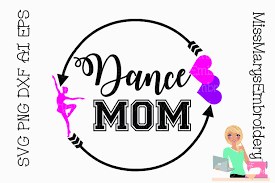 Find & download free graphic resources for svg. Pin On Dance