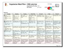 Diabetic Meal Plan Free 005 Free Sample Diet Plans For Weight Loss Calorie Diabetic