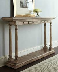 long narrow hall table. Narrow Console Table Long Hall L