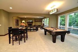 pool table light fixtures. Pool Table Light Fixtures Cheap Love The Fixture Over Where Can I Buy . T