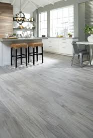 Laminate Wood Flooring Light Grey Light Gray Wood Floors Fer Paint With Dark Grey Walls