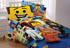full size of bed set batman full bedding bedroom twin lego size queen wwe sets