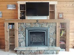 gas fireplace insert installation aurora il pozzi chimney gas fireplace insert 2