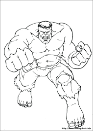 hulk coloring sheets hulk coloring pages on coloring book throughout hulk coloring sheet lego hulk colouring