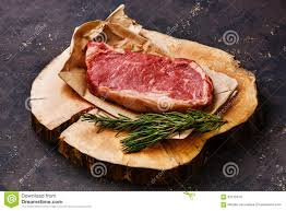 275 Best Cutting Boards And Butcher Blocks Images On Pinterest Butcher Block Meats