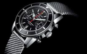 top 10 high end watches for men 2013 elegance and style menfash top 10 high end watches for men 2013