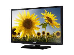 samsung tv dvd combo. 28\u201d class h4000 led tv samsung tv dvd combo
