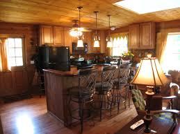 over stove lighting. My Kitchen Over Stove Lighting E