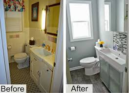 bathroom remodels on a budget. Bathroom Remodel Ideas Remodels On A Budget